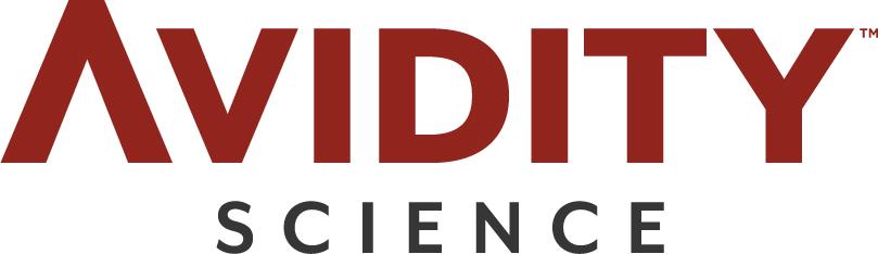 Avidity-Logo-Color-TM